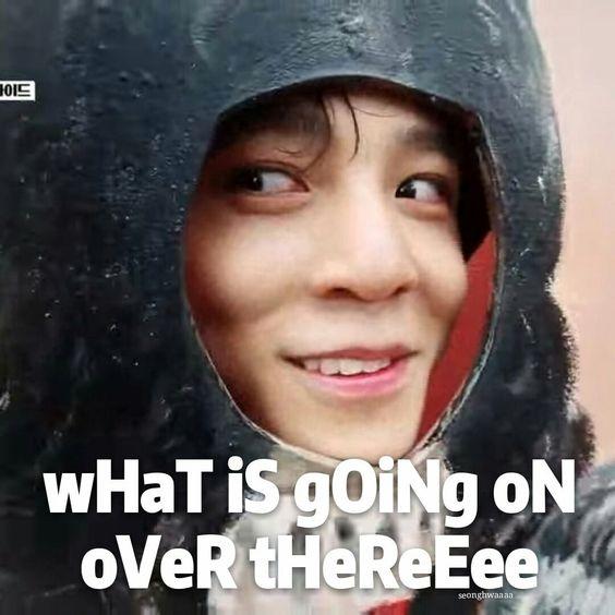 #Ateez #ATEEZ #Yeosang #San #Wooyoung #Seonghwa #Hongjoong #Mingi #Yunho #Jongho