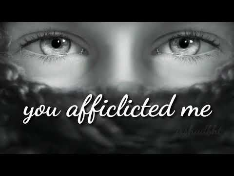 Afara E Frig Arabic Song Translate In English Youtube Songs Love Status Love Life