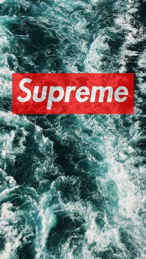 Supreme Cool Wallpaper Click Here To Download Supreme Wallpaper Iphone Supreme Wallpaper Trendy Wallpaper Supreme Iphone Wallpaper