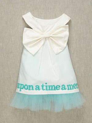 Well, just found the cutest little girl clothes ever  http://www.gilt.com/sale/children/es-es-910