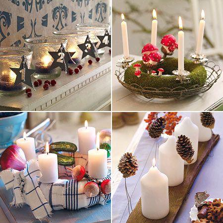 adventskranz basteln stimmungsvolle ideen zum selbermachen adventskranz basteln0 rezept. Black Bedroom Furniture Sets. Home Design Ideas