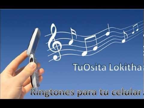 Tonos Para Celular Super Ringtone Musica Tranquila Tonos De Música Canciones Para Celular Tonos Musicales Para Celular