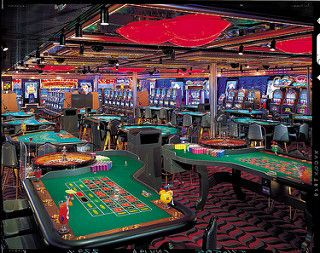 Carnival Cruise Casino Winnings Photos | naissoft.com