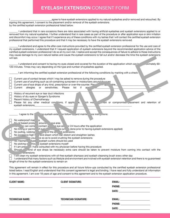 G S (schultzgenesis0) on Pinterest - medical authorization release form