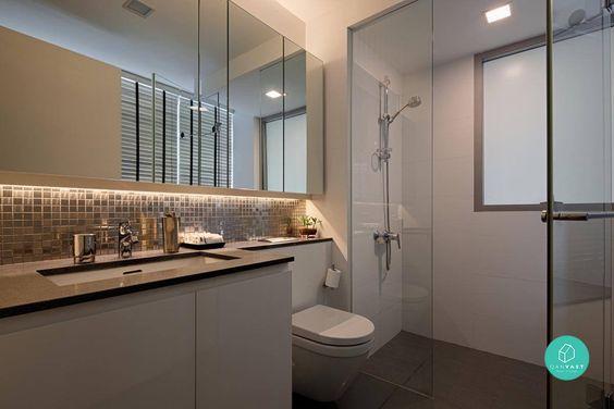 Badezimmer fernseher ~ Tv für badezimmer best sesamo images bathroom