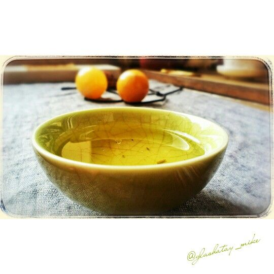 White #tea