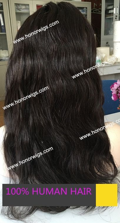 177.80$  Buy here - http://aliqr6.worldwells.pw/go.php?t=32663754951 - Top Quality Wholesale Full Lace wigs in stock in discount hair wig natural color F870 natural black small cap size fast shipping