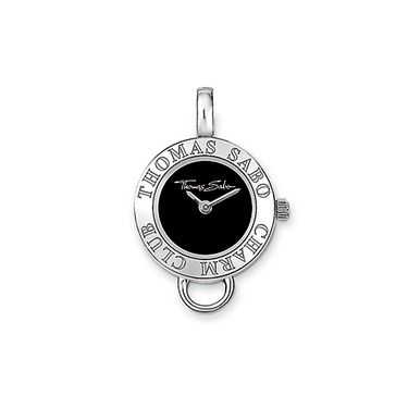 Thomas Sabo watch charm carrier.