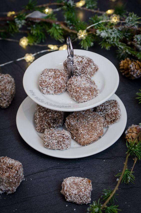 kokoswuerfel-2