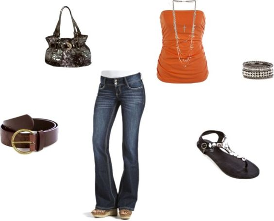 """Vanity outfit"" by lyngaasm on Polyvore"