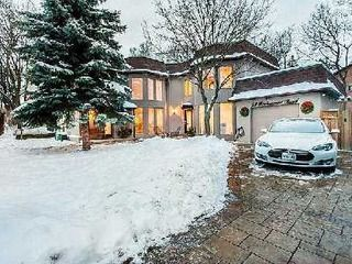 I am looking at this property: Detached - 4+1 bedroom(s) - Toronto - $1,219,000 23 Birchmount Rd Scarborough Bluffs area Open house Saturday Dec 21st 2-4 pm Sunday Dec 22nd 2-4 pm