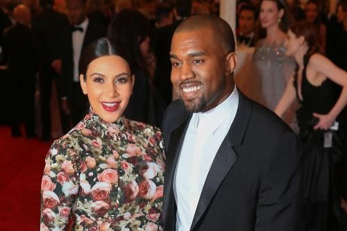 Kim Kardashian and her partner Kanye West list their Bel Air property at the price of $ 20 million