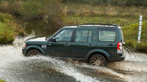 Land-Rover-Discovery-4-2012-1920x1080-013.jpg 1,920×1,080 ピクセル