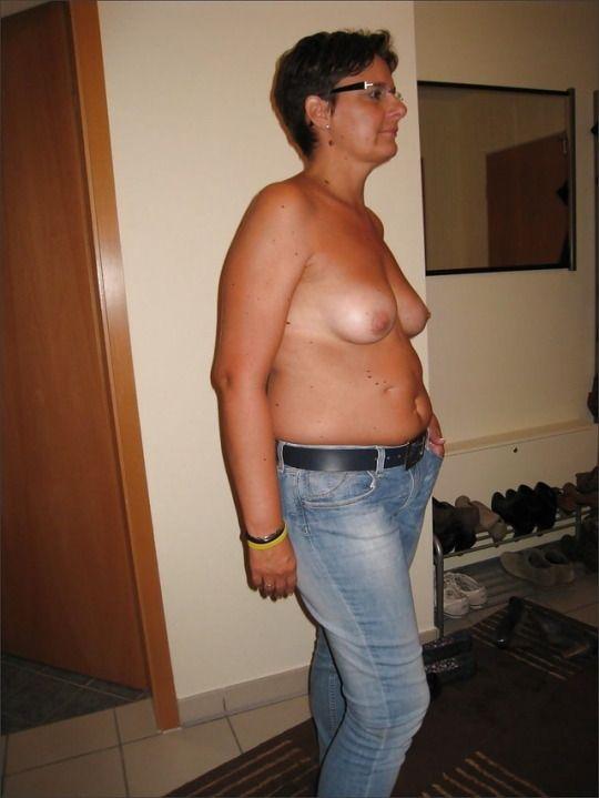 Big bum porn pics
