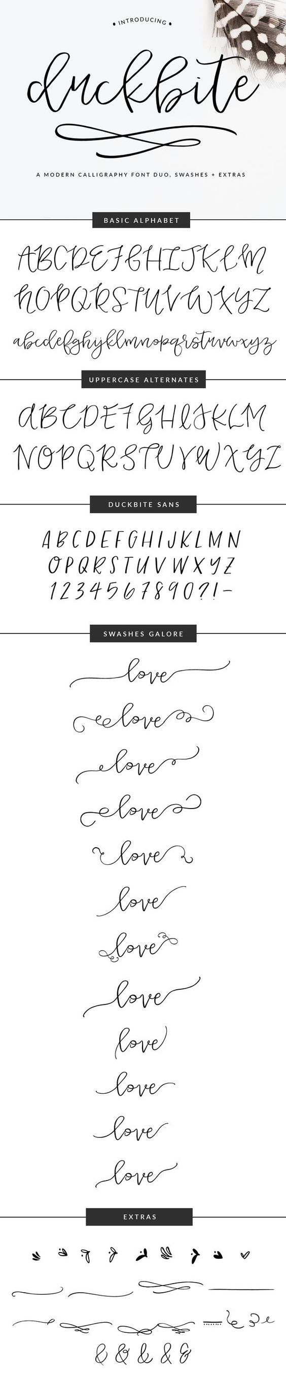 Pinterest The worlds catalog of ideas – Calligraphy Stencils for Wedding Invitations