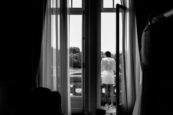 ©Christophe Visieux
