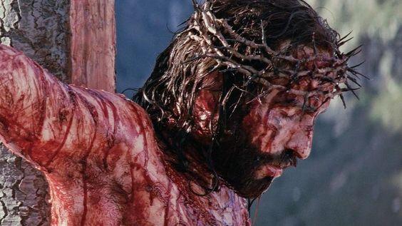 Canadauence TV: Jesus Cristo, o homem que mudou a direção da histó...