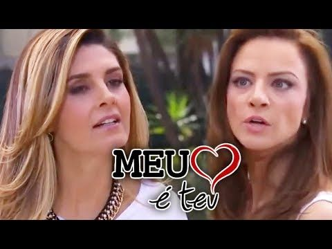 Imagem De Novelas Por Barbara Pereira Em M C E T Coracao Youtube