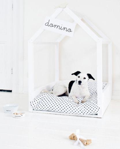 doghouse | cabane pour chien | cabane pour enfant