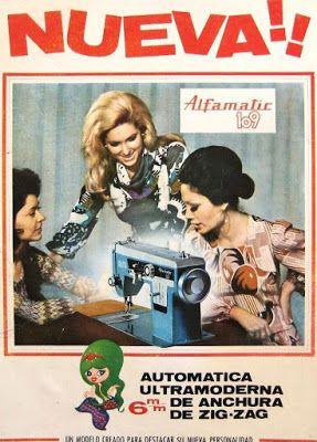 Yo fuí a EGB .Recuerdos de los años 60 y 70.La publicidad en los años 60 y 70.Primera parte,coches,electrónica,electrodomésticos.....|yofuiaegb Yo fuí a EGB. Recuerdos de los años 60 y 70.: