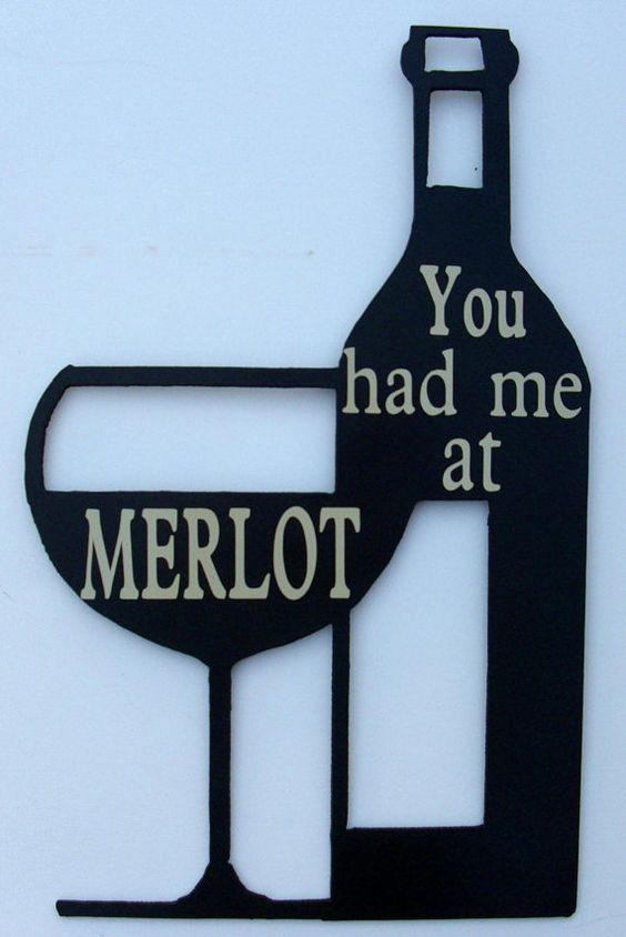 Wine,BottleGlass,Metal Art,Bar,Cocktail,Vineyard,Merlot
