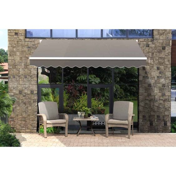 Online Shopping Bedding Furniture Electronics Jewelry Clothing More Retractable Awning Outdoor Shade Outdoor Retreat