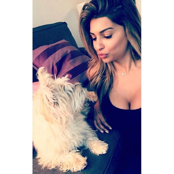 🐶Now, I'm the one having separation anxiety🐶 #misshim #dogsitting #theend #bye #sad #comebacksoon #trouble #yorkiepoo #yorkiesofinstagram #cashew #yorkie #dog #puppy #photooftheday #love #pet #bestfriend #picoftheday #instagood #dogsofinstagram #puppiesofinstagram #igers #igdaily #girl #boy #baby #cute #like #summer #puppylove