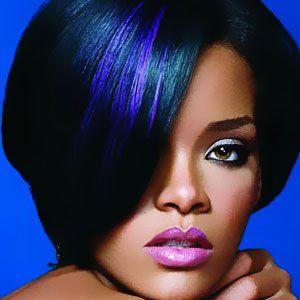 2009 black people hair styles