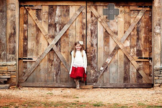 Love this little girl :)