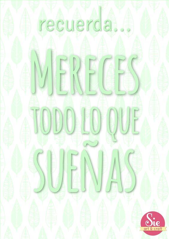 Recuerda... ♥
