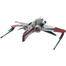Star Wars ARC170 Starfighter Model Kit