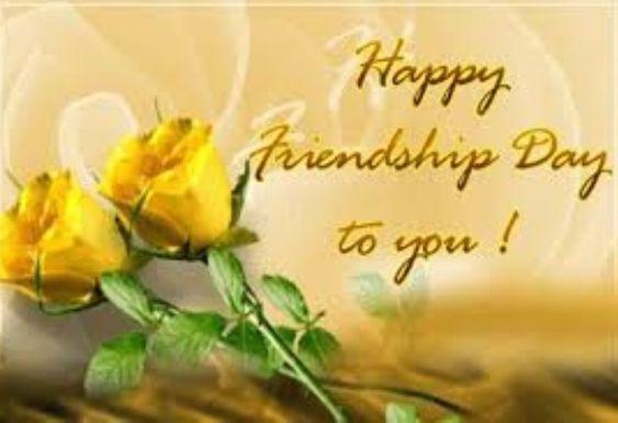 happy friendship day 37