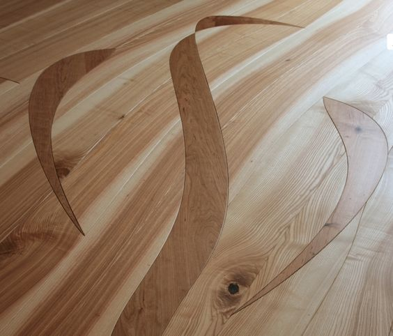 wood floor design ideas   Interior Design Ideas   flooring ...