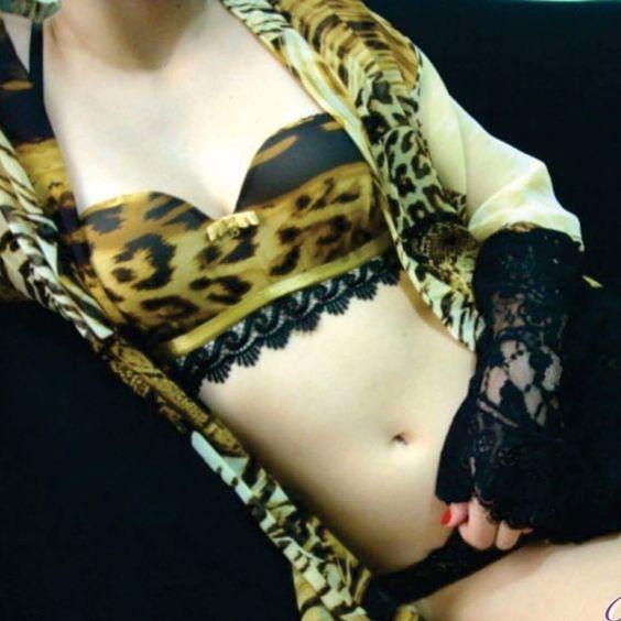 Você merece ficar poderosa neste final de semana! � � #rendas #modaintima #intimates #beleza #lingerie #arrazando #sensualidade #loucasporlingeries #todasquerem #begrifflingeries