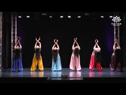 O Saki Saki Neha Kakkar Tulsi Kumar B Praak Fleur Estelle Dance Company Youtube In 2020 Dance Company Neha Kakkar Estelle