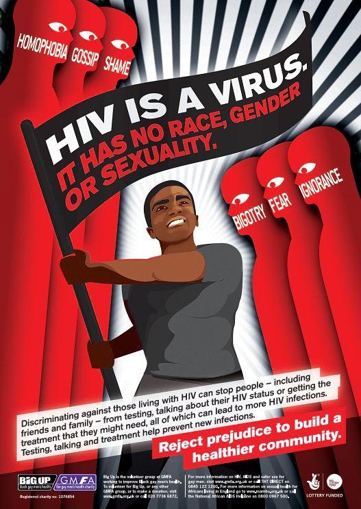 Hiv positive dating nigeria women 7