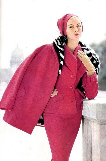 vintage 1950: