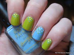 """Résultat de recherche d'images pour """"nail art green"""""""