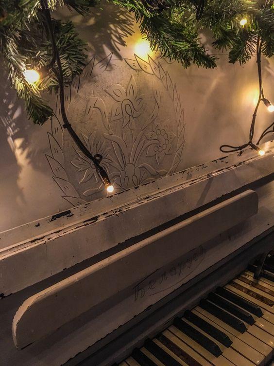 Пианино Беларусь вблизи