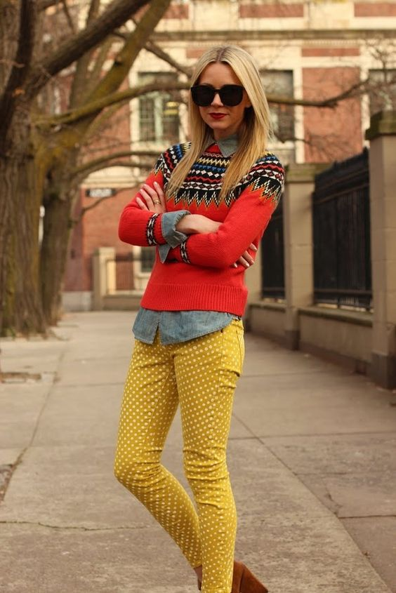 Foto: lookastic en Pinterest