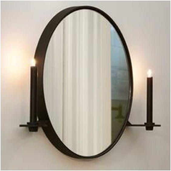 explore woonkamer spiegels spiegel loods and more