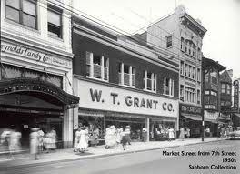 Used Furniture Stores In Salisbury Nc