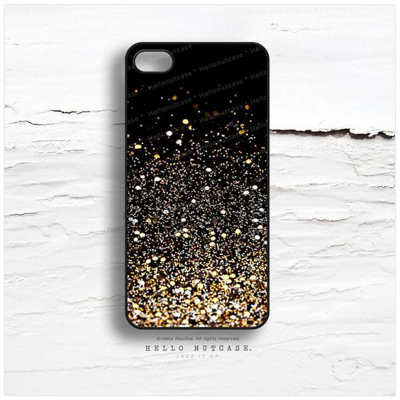 PLEASE NOTE: Glitter Texture is a PRINT, NOT REAL GLITTER. ……………………………………………………………………………. ……………………………………………………………………………. Be Flirty. Be Bright.