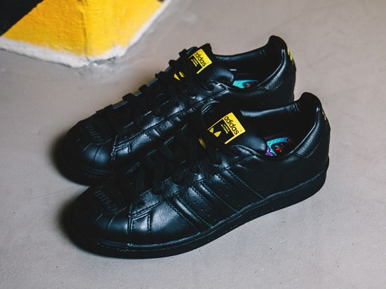 Women Ux Shoes Sneakers Adidas Originals Superstar Pharell Supershell S83345 Shoes 2016 2017 Nike Kd Shoes Shoes Sneakers Adidas Shoes