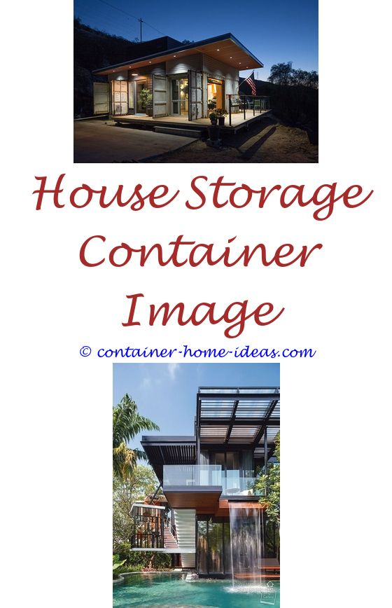 Container House Malaysia Container House Plans Container Homes