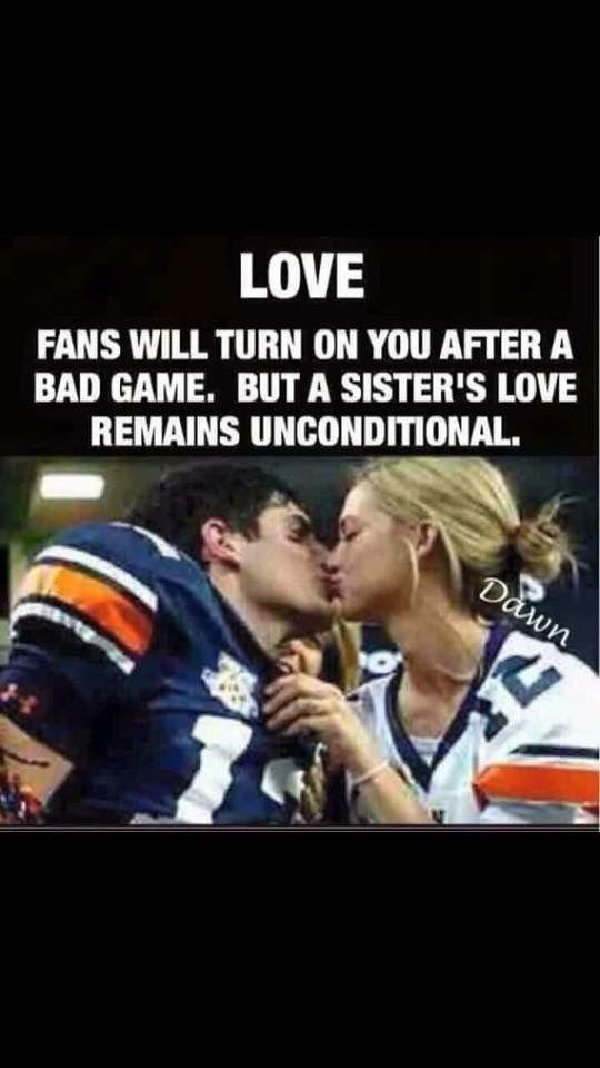 Pin By Alan Braswell On Alabama Football College Football Memes