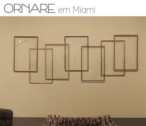 Ornare in Miami.
