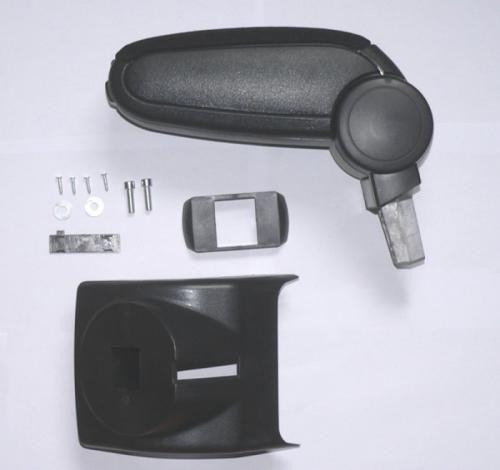 Tempelhs Vw Golf 5 Dermatinh In 2020 New Jetta Hair Dryer Car Accessories