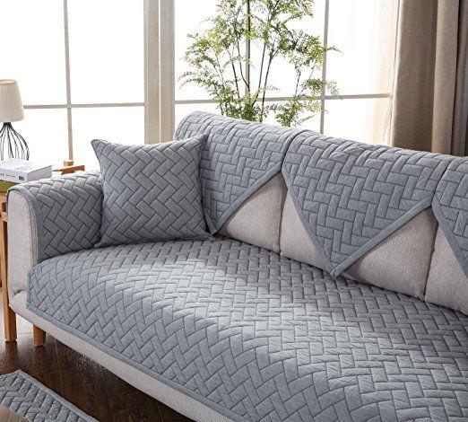 Dentelle Couvertures De Jete De Canape Sectionnelles Meubles Protector Plusieurs Doux Matelasse Cana Sofa Throw Cover Living Room Sofa Design Cushions On Sofa