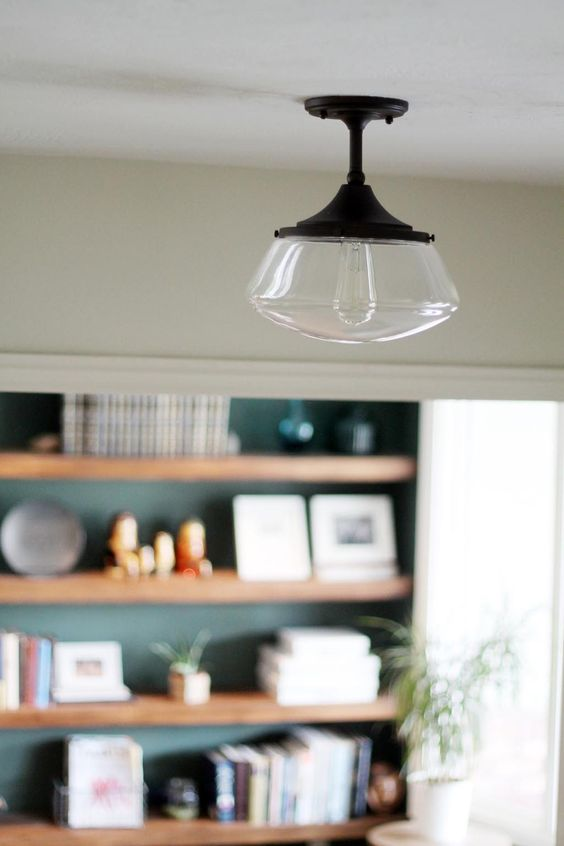 Farmhouse light fixtures Light fixtures and Modern farmhouse on Pinterest